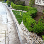 Majestic Landscape Care: Orange County Landscaping Contractor